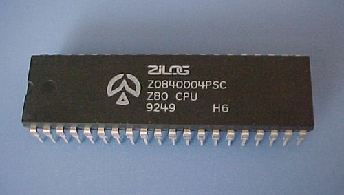 Go look importantbook enlightenment about zi log 8 0 input 8 bit go look importantbook enlightenment about zi log 8 0 input 8 bit output 16 bits with 14 instructions that serve as timer relay counter and memory ccuart Gallery