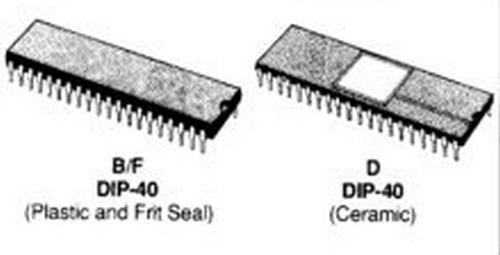 Makalah zilog z80 mas david chip pendukung z8420 pio ccuart Choice Image
