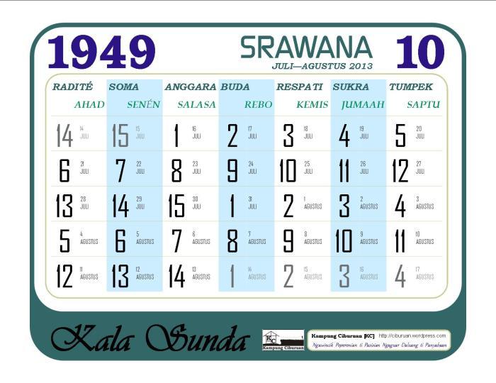 Srawana 1949