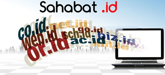 Pasanggiri Nulis Artikel jeung Blog ti PANDI