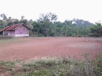 Lapang Maen Poli