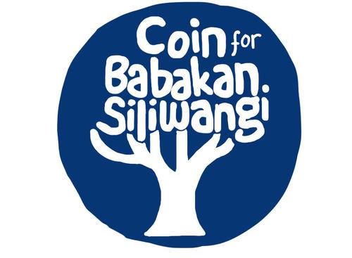 Coin for Babakan Siliwangi