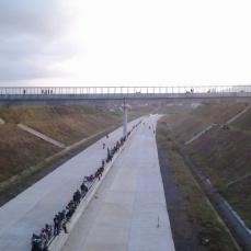 Jalan tol Cisumdawu