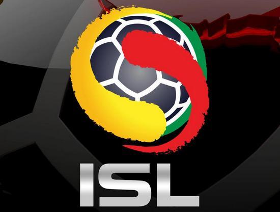 Liga Super Indonesia 2013