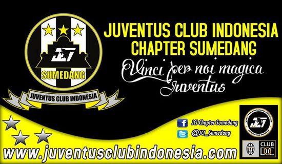 JCI Chapter Sumedang