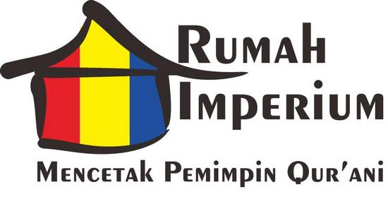 Rumah Imperium