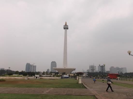 Dayeuh Jakarta