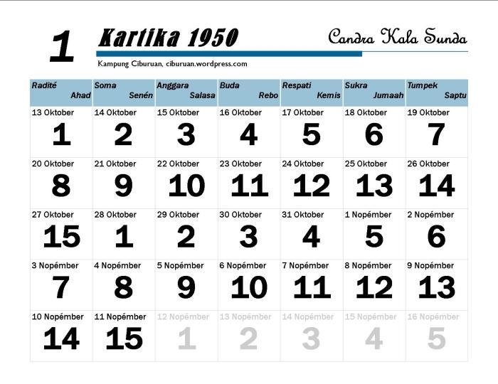 01-1950