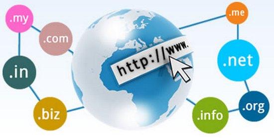 Loka web mandiri