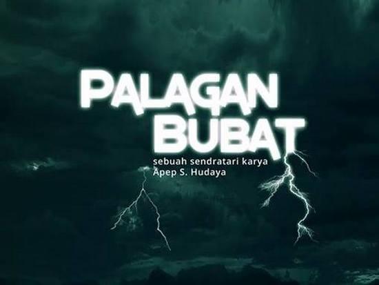 Palagan Bubat