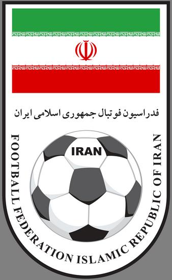 logo-iran