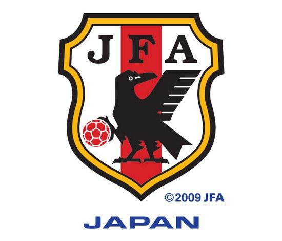 logo-jfa
