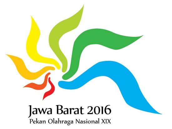 Jawa Barat Sayaga Ngalumangsungkeun PON XIX 2016