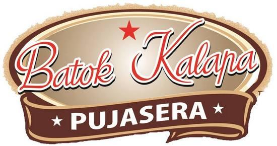 Pujasera Batok Kalapa