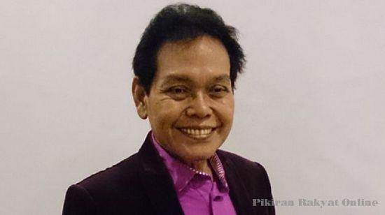 """Imam Mudrika baris ngayakeun Pagelaran Seni """"Ngadongdang"""""""