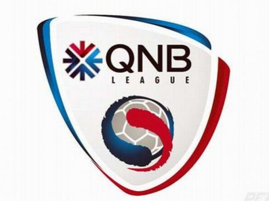 Liga QNB (Qatar National Bank) Gaganti LSI