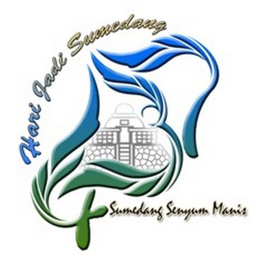 Logo Milangkala Sumedang ka-437