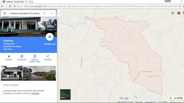 google-maps-jingkang